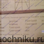 гдз 1 класс Н. В. Нечаева, К. С. Белорусец . Стр 9 Тетрадь по чтению к азбуке 2