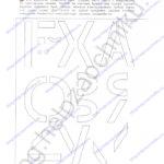Гдз решебник Я читаю. Тетрадь по чтению к «Азбуке». 1 класс 2 часть Нечаева Н. В., Белорусец К. С. стр.35 ответы