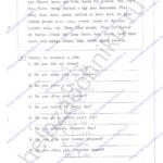 Решебник, ГДЗ по английскому языку 3 класс Кауфман рабочая тетрадь 2 часть стр.25
