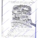 Решебник, ГДЗ по английскому языку 3 класс Кауфман рабочая тетрадь 2 часть стр.46