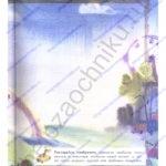 Решебник, ГДЗ по Изобразительному искусству. 3 класс. Твоя мастерская. Рабочая тетрадь. Горяева Н. А. стр.47