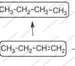 Впр по химии 11 класс вариант 4 с ответами задание 14