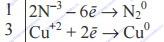Впр по химии 11 класс вариант 1 с ответами задание 9 ответ