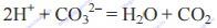 Впр по химии 11 класс вариант 2 с ответами задание 8