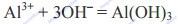 Впр по химии 11 класс вариант 3 с ответами задание 8