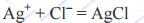 Впр по химии 11 класс вариант 4 с ответами задание 8