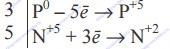 Впр по химии 11 класс вариант 2 с ответами задание 9