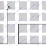 Впр по математике 5 класс вариант 4 с ответами задание 12_1