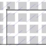 Впр по математике 5 класс вариант 4 с ответами задание 12_2