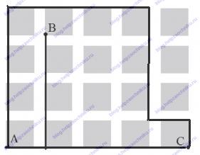 Впр по математике 5 класс вариант 4 с ответами задание 12_3