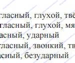 Впр по русскому языку 5 класс демоверсия с ответами